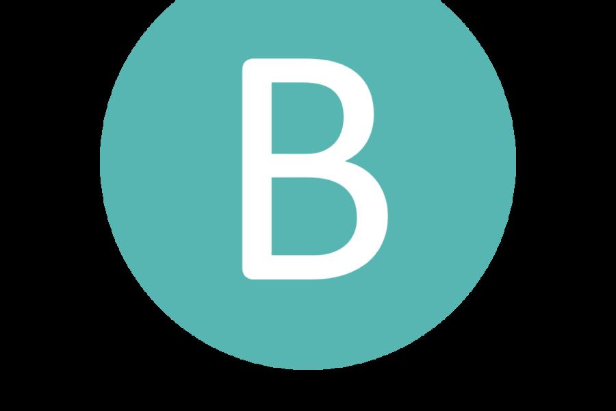B van Betrokkenheid